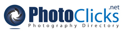 Photography Directory